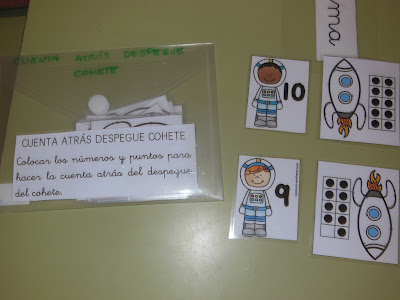 https://thekindergartenconnection.com/astronaut-ten-frame-matching-game/