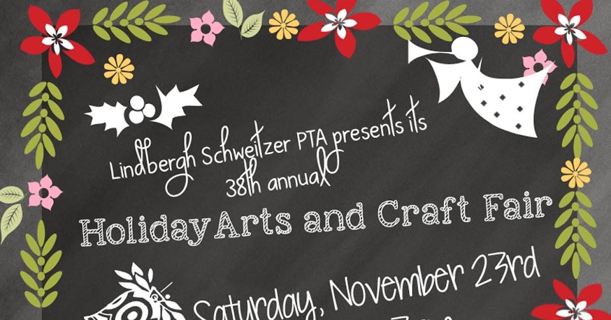 Clairemont School Craft Fair