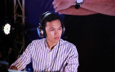 [AoE] Bản tin ngày 14/08: Chim Sẻ Đi Nắng - No.1 đối đầu BiBi - Vanelove