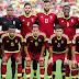 Vinotinto logra el mejor puesto de su historia en ránking FIFA