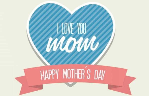 Mothers day cards for facebook