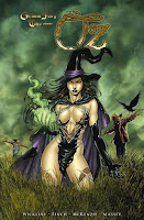 http://nothingbutn9erz.blogspot.co.at/2015/01/grimm-fairy-tales-oz-2-panini.html
