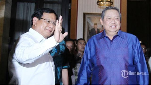 PD Heran Asia Sentinel Singgung Prabowo-Sandi: Abrakadabong!