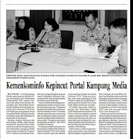 Kampung-media-ntb-kim