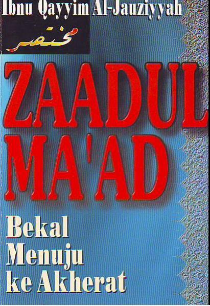 Maad download ebook zaadul