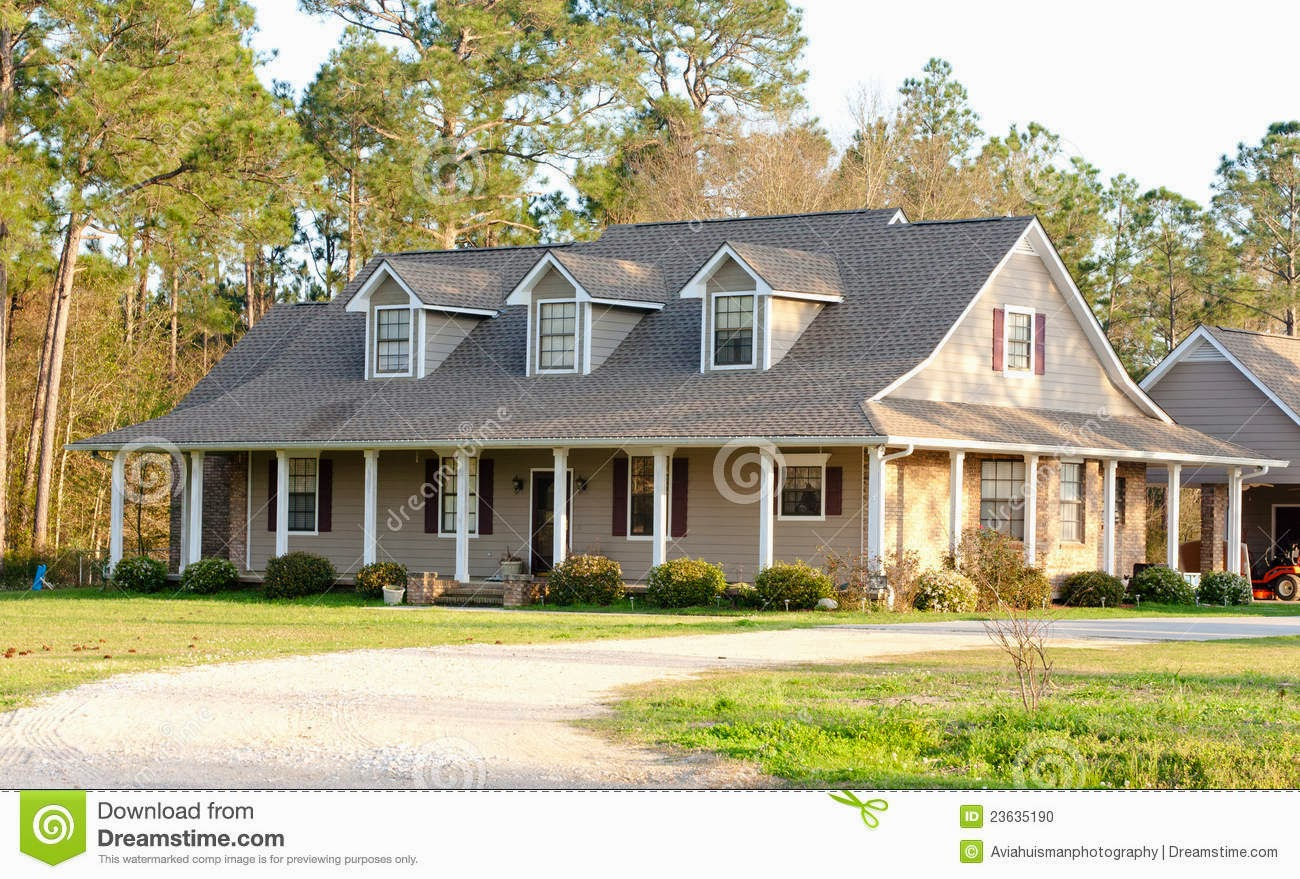 What Is A Mother In Law Floor Plan American House Styles