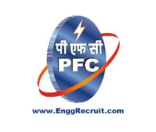 PFC Recruitment 2019