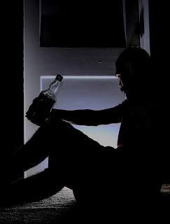 лечение алкоголизма 342