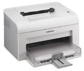 https://namasayaitul.blogspot.com/2018/05/descargar-samsung-ml-1610-printer.html
