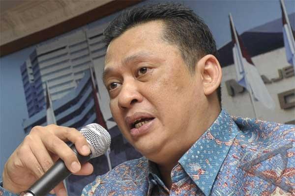 Ketua DPR Yakin Aparat Penyobek Alquran di Sumut Tidak Gila