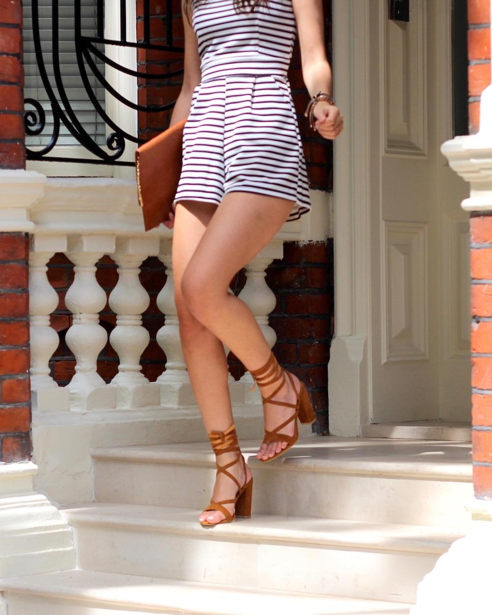 stripe-accessories-playsuit-walg-peexo