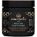 best dead sea mud facial mask