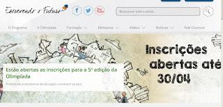 https://www.escrevendoofuturo.org.br/