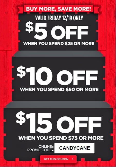 Michaels text message coupons / Evening standard meal deals