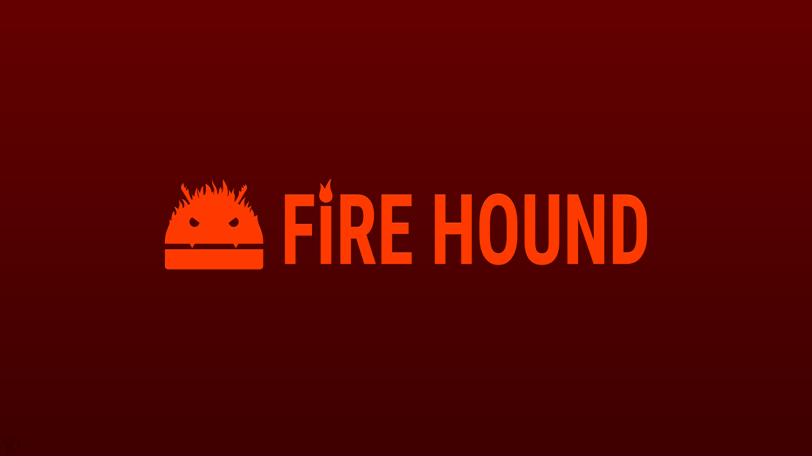 ROM][6 0 1_r74][CMTE] FireHound OS v2 0 - MT6582 FOR MICROMAX A104