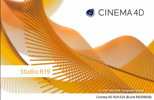Best Cinema 4D R19 Full Tutorials Series 2019 (Free Course) - MY DESIGNS