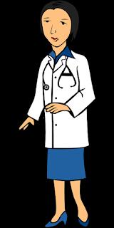 GP/Doctor