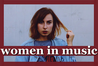 http://www.houseinthesand.com/2016/08/women-in-music-my-experiences.html
