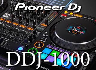 https://auvisa.com/blog/503_pioneer-ddj1000.html