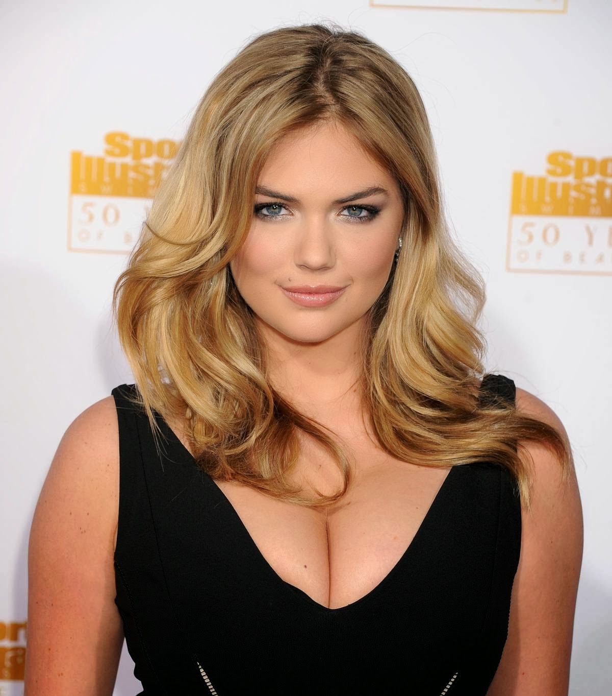 50th Sports Illustrated Swimsuit Beautiful In