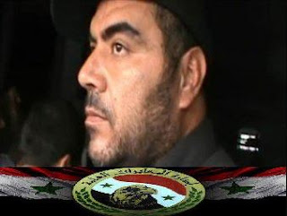 FIRST POST - FEBRUARY 8, 2013 - SYRIAN ARMY DEVASTATES TERRORISTS IN DAMASCUS; RAT-STATS GALORE 4