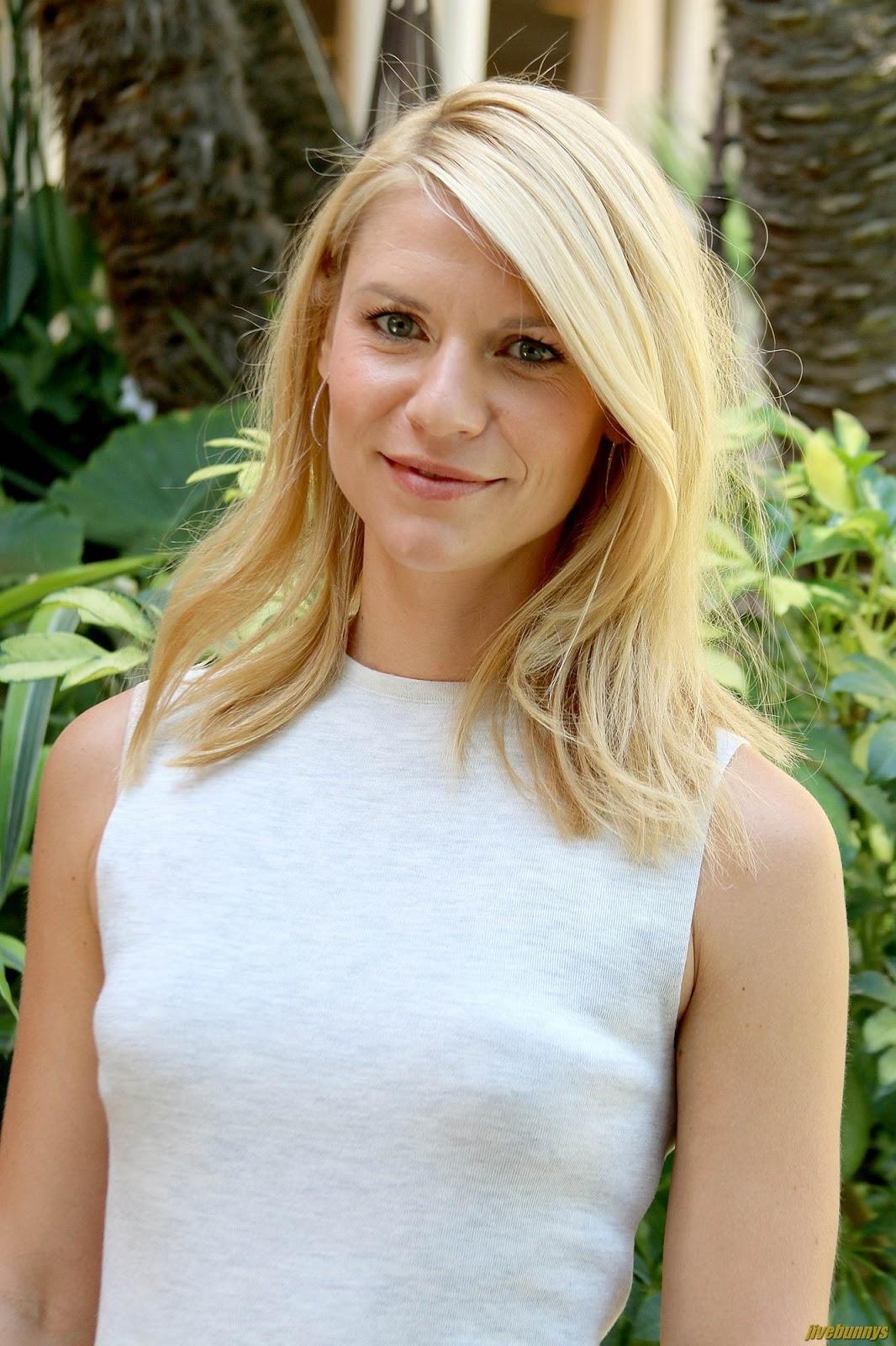 Claire Danes Teen 44