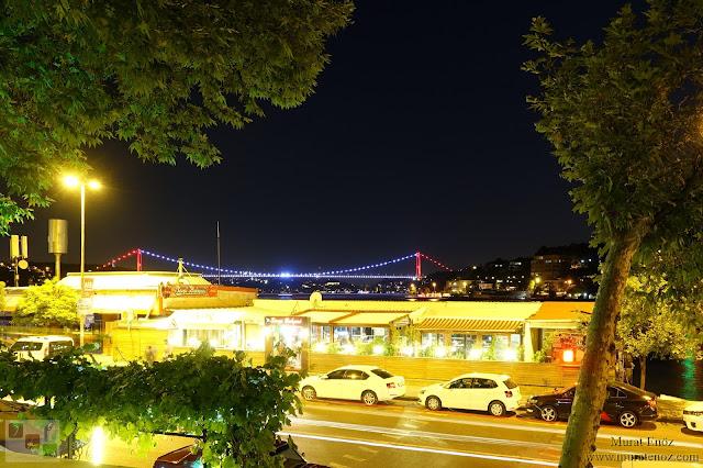 İstinye, Sarıyer, Istanbul