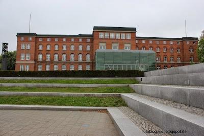 Landtag Kiel