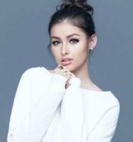 Here's The Complete List of Countries With the Most Attractive Ladies!