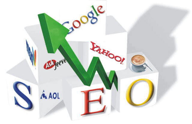 What is SEO- Search Engine Optimization