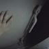 ΦΡΙΚΙΑΣΤΙΚΟ!!!ΝΕΑΡΟΣ Βρήκε τυχαία ένα υπόγειο....Όταν μπήκε μέσα ΚΑΙ ΕΙΔΕ ΠΟΥ ΟΔΗΓΟΥΣΕ...πάγωσε με ΑΥΤΟ που αντίκρισε...ΗΤΑΝ...ΛΑΘΟΣ..ΠΟΥ ΜΠΗΚΕ....!!!ΦΩΤΟΓΡΑΦΙΕΣ ΚΑΙ ΒΙΝΤΕΟ!!!