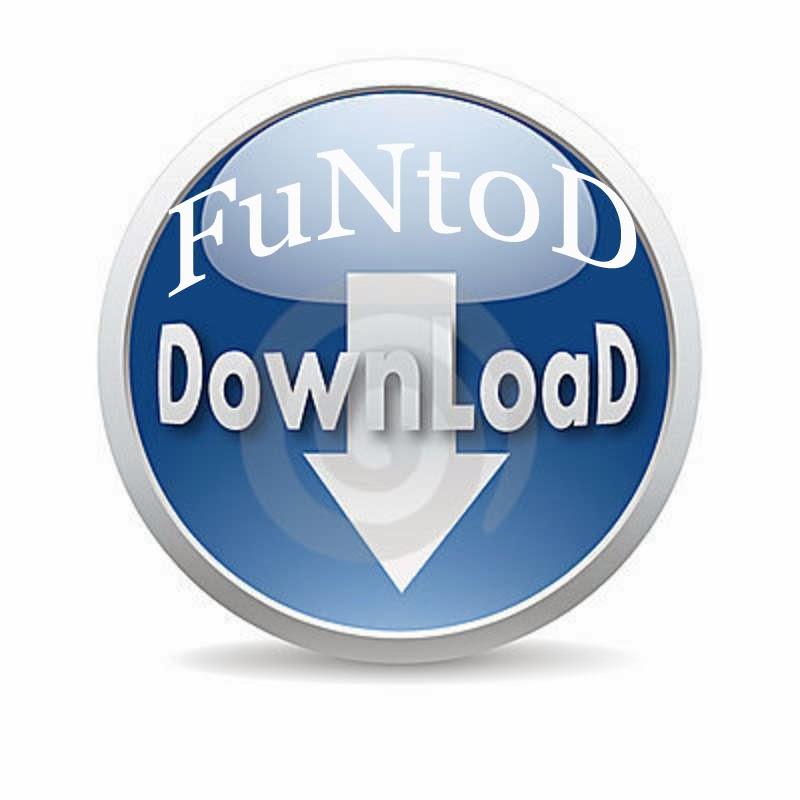 Mera Tu Hi Hai Bas Yaara Full Mp3 Song Dawnload: FuNt0D Free Mp3's MP4's Softwares And A Lot More Fun