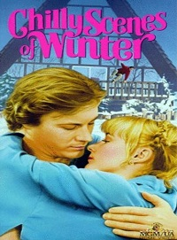Watch Chilly Scenes of Winter Online Free in HD