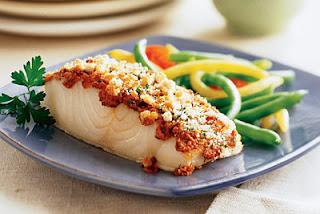 """<img src=""""comida-para-adelgazar.jpg"""" alt=""""por la noche, puedes comer pescado al horno o a la plancha con verduras"""">"""