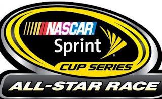 Daily Fantasy NASCAR