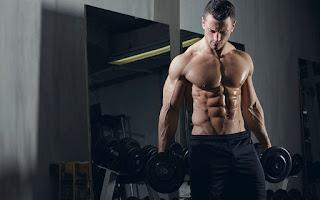 whey protein, suplementi prodaja