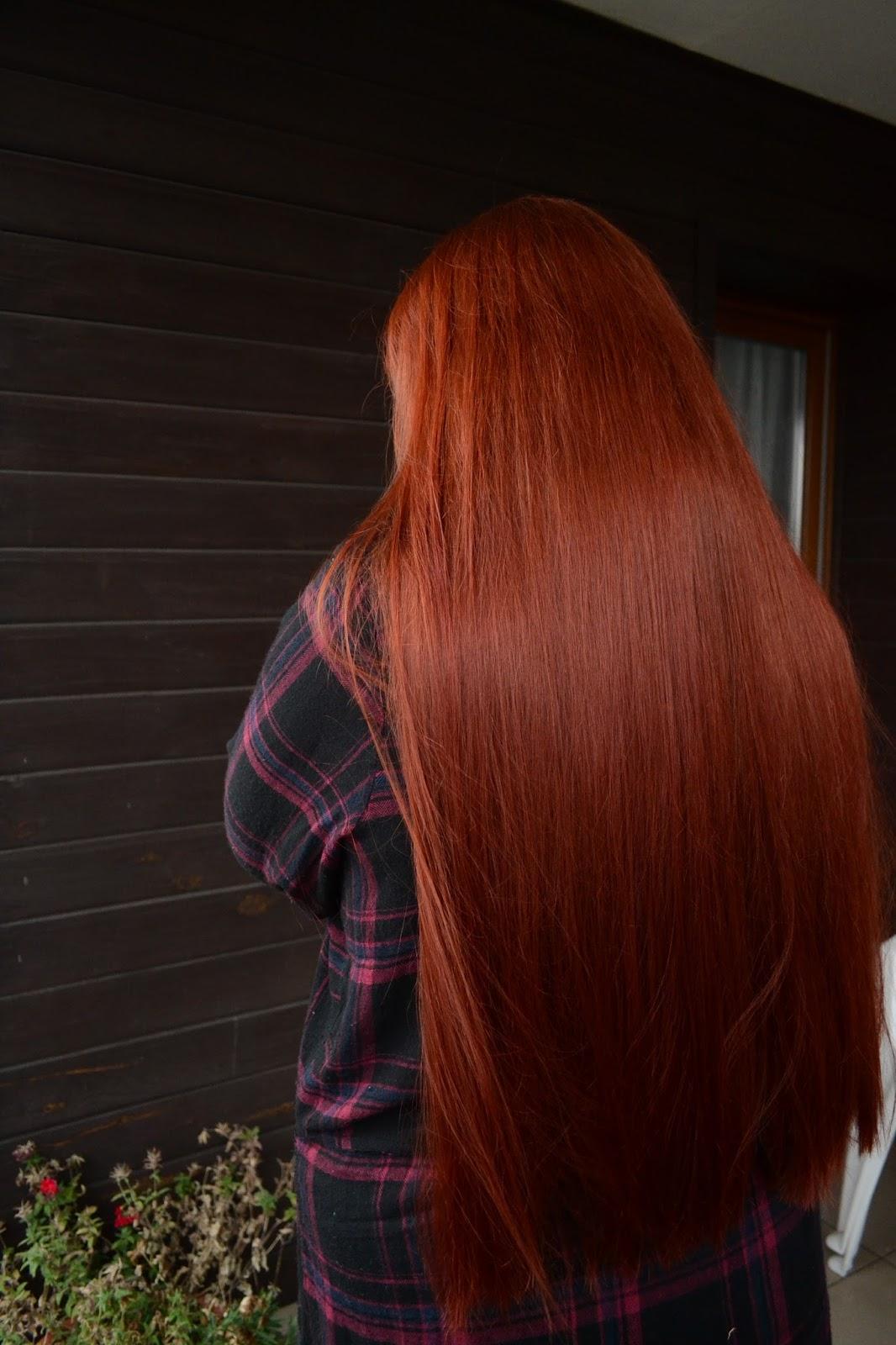 Niedziela dla włosów - Nowości w akcji: Szampon Bentley Organic, Maska Ekos