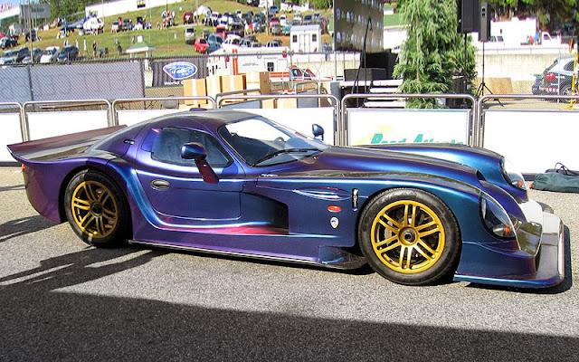 http://carbrandsincurrentproduction.blogspot.com.es/search/label/Street%20Legal%20barchetta