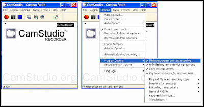 best free screen recording software picture