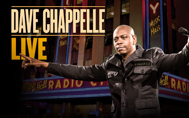 http://www.ticketmaster.com/Dave-Chappelle-tickets/artist/803682?brand=&tm_link=tm_homeA_h2