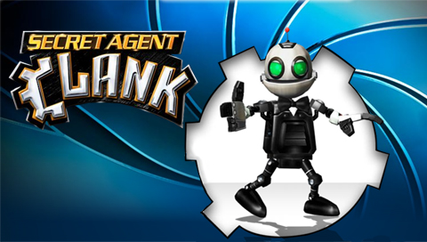 secret_agent_clank_android_apk_psp_iso_game
