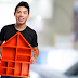10 Things You Must Know Before Renting a House