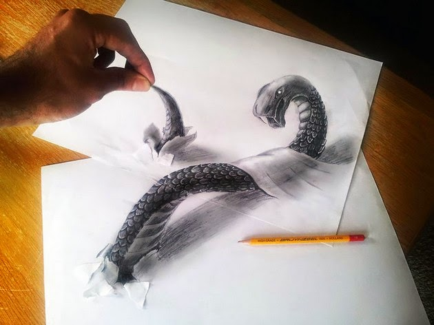 awesome-pencil-drawings-5