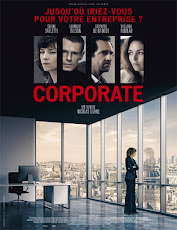 pelicula Corporativo (Corporate) (2017)