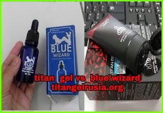 agen titan gel dan blue wizard bandung