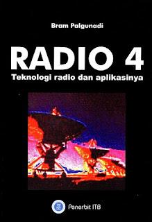 RADIO 4 TEKNOLOGI RADIO DAN APLIKASINYA