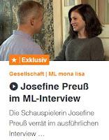 https://www.zdf.de/gesellschaft/ml-mona-lisa/videos/josephine-preuss-im-ml-interview-100.html