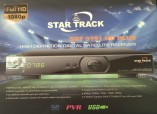Startrack_SRT 9191 HD PLUS