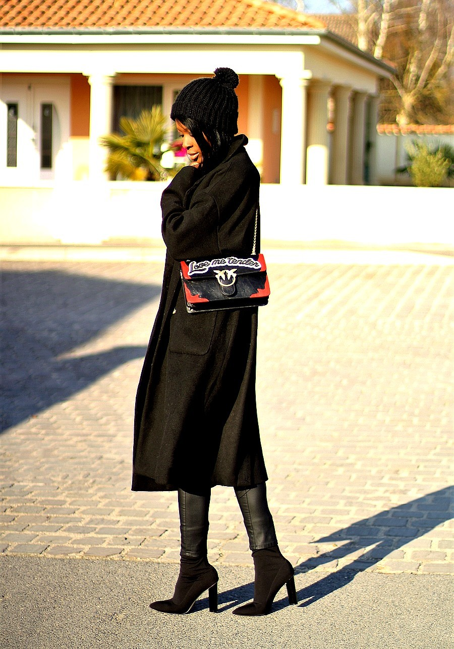 pinko-love-flame-bag-winter-style-long-coat-sock-boots