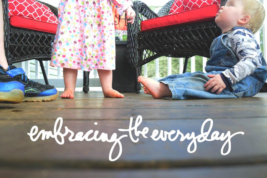 homemaking, homeschooling, farm life, big family,